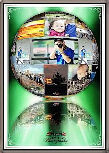Langkah Permulaan Jadi Photographer :)