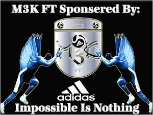 My Futsal Team