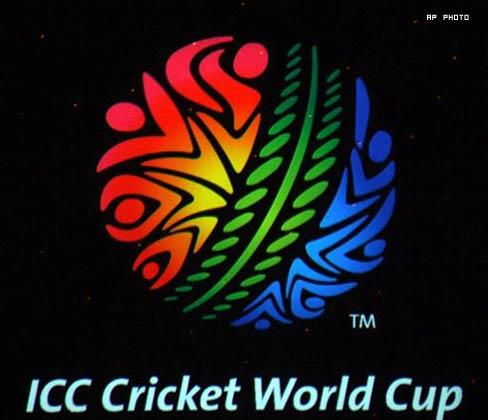 All+world+cup+cricket+logo