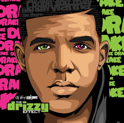 Nicki Minajlife Download on Download  Drake Feat  Nicki Minaj   Lyrical Eye     Make Me Proud
