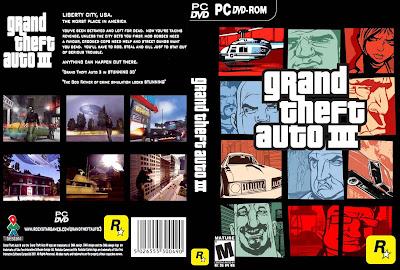 GTA 2010 PT-BR COMPLETO