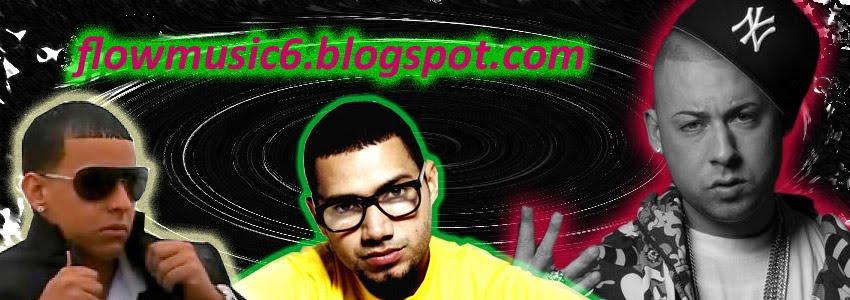 escucha musica on line de los mejores DJ, chat, videos,las chicas mas lindas de la web