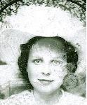Jesse Louise Onan Mackey