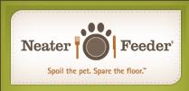 http://4.bp.blogspot.com/_ZXHnxI0RV_k/TTcZxFguOWI/AAAAAAAABRQ/QD2EE2GT-mQ/s1600/Neater+Feeder+Logo.jpg
