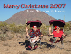 Merry Christmas 2007!