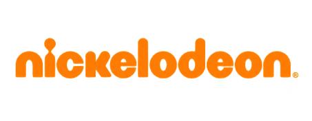 series - Nickelodeon anuncia novas séries e novas animações para 2013 After
