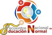 Encuentro nacional de Educación Normal