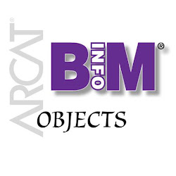 BIM Object