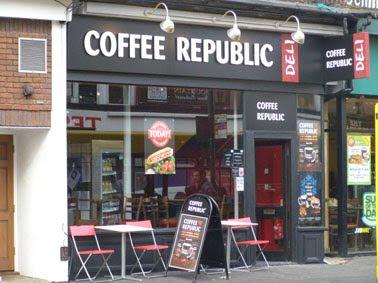 Rosebys curtains Curtains money saving special deals at Shopzilla UK