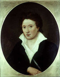 Portrait-of-Percy-Bysshe-Shelley-1819