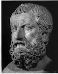 Zenão de Cício (final do séc.IV-início do séc. III a.C.)