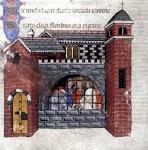 Boécio (c.480-524).