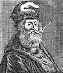 Raimundo Lúlio (1232-1316)