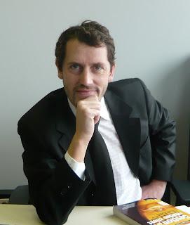 Laurent Bravetti : L'implémentation des stratégies CRM dans les PMEs