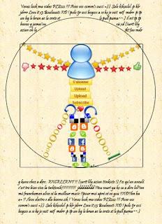 Chronique 021 – un nouvel horizon pour la segmentation