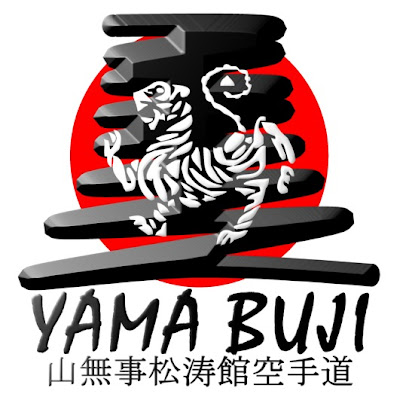 Image Result For Yama Carlos