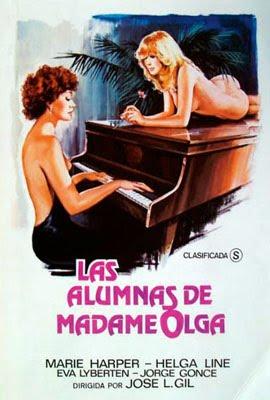 descarga cine erotico: