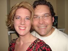 Rich & Kelly