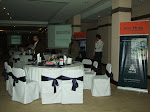 Oracle Event @ Royal Palm