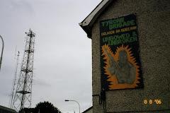 Tyrone Brigade