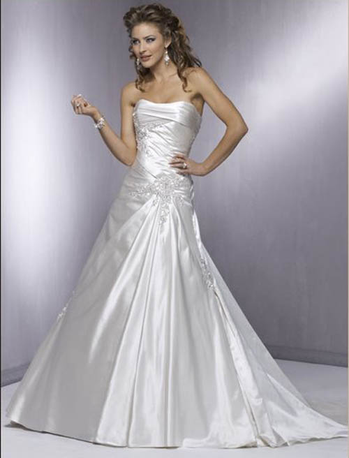 wedding dress designs. dresses wedding dresses