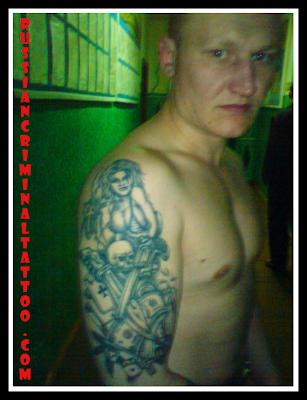 http://www.nakolochka.in/