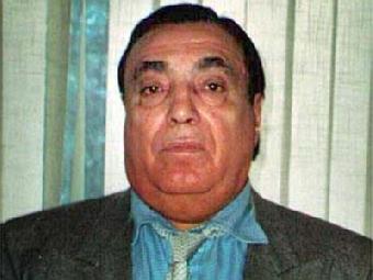 Ded-Hasan