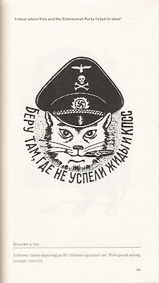 Russian-criminal-tattoo-encyclopedia-Baldaev