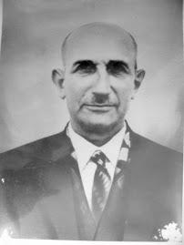 Αγγελής Γ. Ρόζος