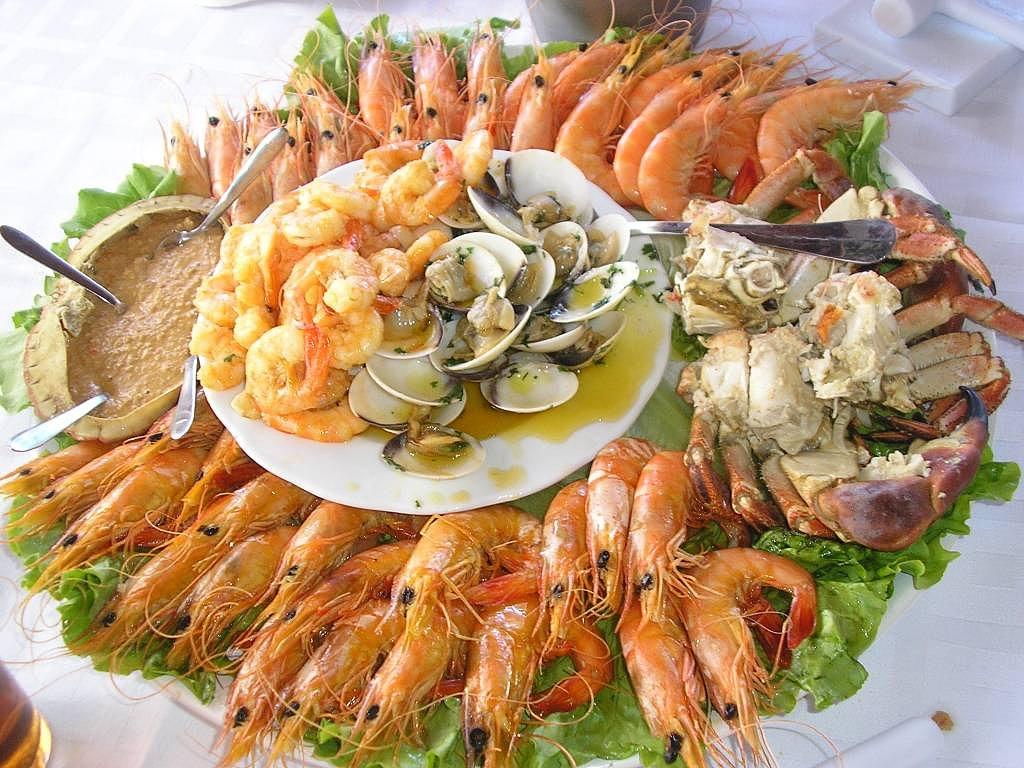 http://4.bp.blogspot.com/_ZYSf1Ka-IlQ/TPBz_cSrEII/AAAAAAAACE8/39eTgf0QS5E/s1600/mariscos_frescos_norisco.jpg