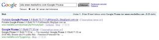 Gambar Pencarian File Mediafire Di Google