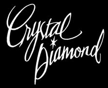 Crystal Diamond