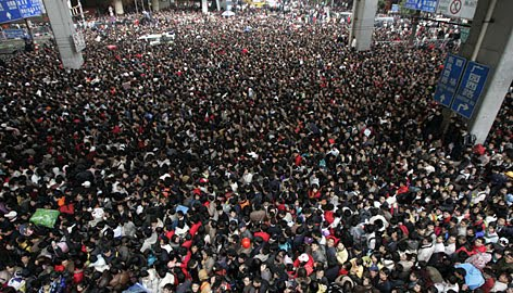 china overpopulation Facts about overpopulation april 15, 2013, javeria, 1 comment the article talks about certain interesting facts related to overpopulation also stated are interesting facts regarding the countries of china and india and how they handle the overpopulation problem.