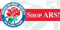American Rose Society