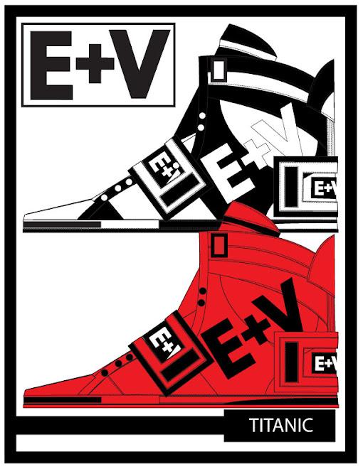 E=V HIGHTOP BOXERS