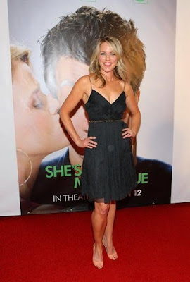jessica st clair and attorney