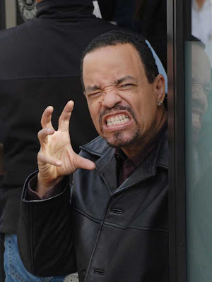Speak this Ice t having sex with coco site theme