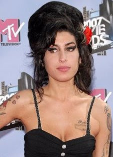 Amy Winehouse Funeral Held; Boyfriend Speaks Out