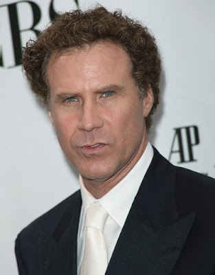 funny animations_18. will ferrell old school. will