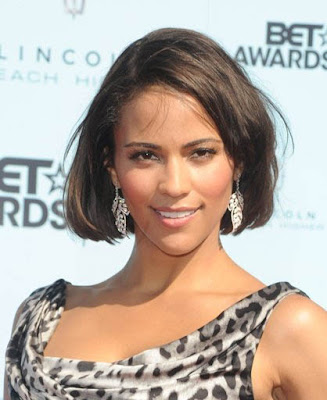 paula patton and robin thicke divorce. paula patton and robin thicke