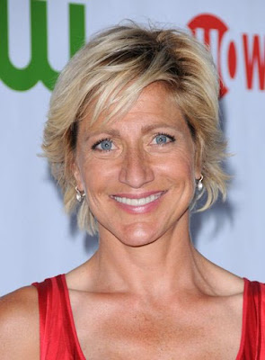 Edie Falco Nude Pictures http://www.timessquaregossip.com/2009/08/stars-party-at-huntington-library.html