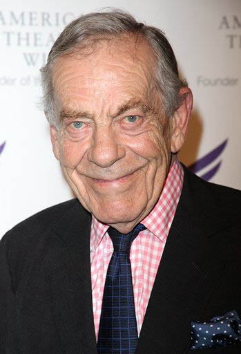 Biography of Morley Safer Biography - Journalist and Reporter Wikipedia