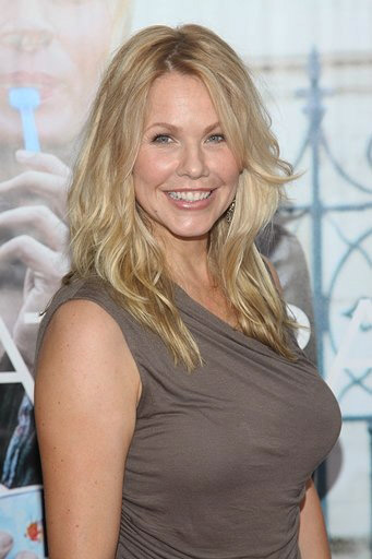 Andrea Roth - Wallpaper Gallery
