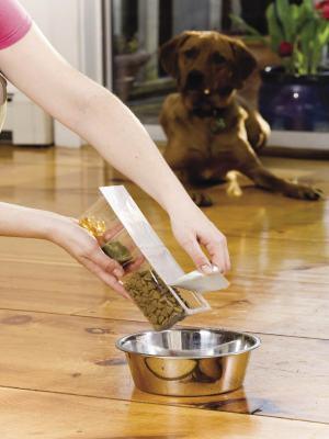 Cuidado de la mascota enero 2011 - Comida para cachorros de un mes ...