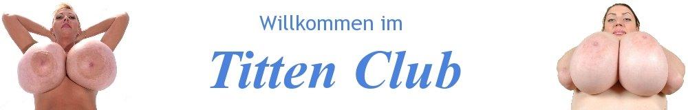 Titten-Club