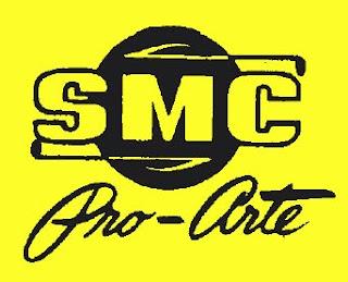 LabelSMC.jpg
