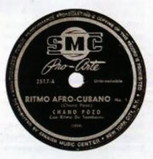 Chano+ritmo+AFC.jpg