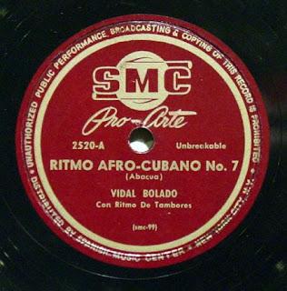 Vidal+Bolado+7+abakua.jpg