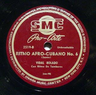Vidal+Bolado+6+santo.jpg