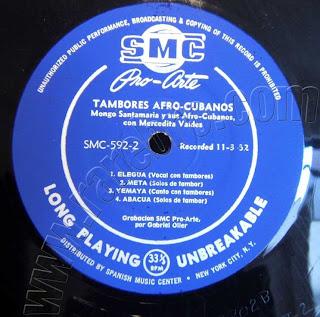 Mongo+Tamb+AFC4.jpg
